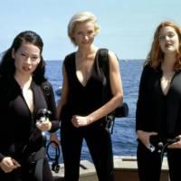 Drôles de Dames de retour : quelles actrices pour remplacer Cameron Diaz et les autres ?