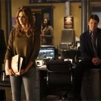 Castle saison 8 : la nouvelle héroïne va-t-elle briser le couple Rick/Kate ?
