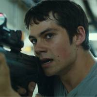 Le Labyrinthe 2 : Dylan O'Brien face à une star de Game of Thrones dans un extrait musclé