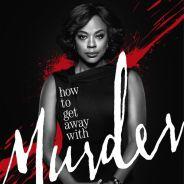 Murder saison 2 : révélations, nouveaux personnages sexy... ce qui vous attend