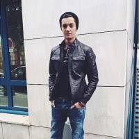 Louis Sarkozy bientôt policier au cinéma ? Un extrait dévoilé sur Instagram