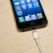 iPhone : le recharger toute la nuit détruit-il votre batterie ? La réponse au mythe