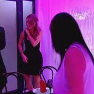 Loïc (Secret Story 9) et Nicolas en guerre pour Mélanie, Rémi/Emilie rencontrent leurs belles-mères