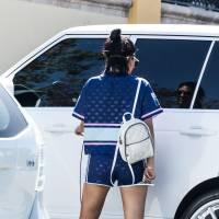 Kylie Jenner : encore une nouvelle voiture hors de prix pour la bimbo