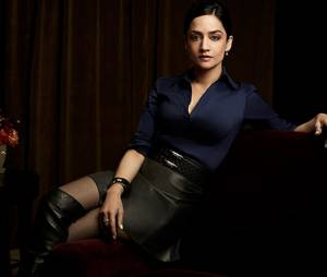 The Good Wife saison 6 : Kalinda s'en va