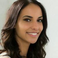 Miss France 2016 : Miss Bretagne (déjà) destituée pour une photo seins nus pourtant très sage
