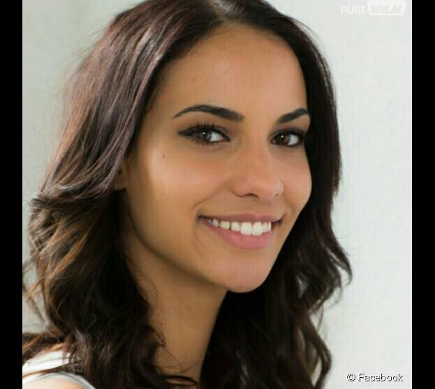 Miss France 2016 : Eugénie Journée, Miss Bretagne 2015, déjà destituée pour une photo dénudée