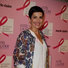 Cristina Cordula en deuil : sa meilleure amie morte d'un cancer