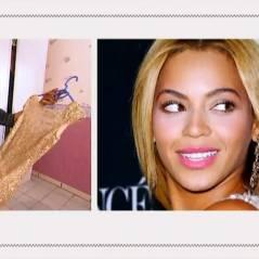 Les Reines du Shopping : Marie se prend pour Beyoncé, Twitter se marre
