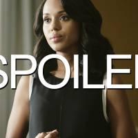 Scandal saison 5 : un retour et bientôt un départ de la Maison-Blanche ?