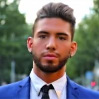 Sacha Buyse dévoile son nouveau projet prometteur sur Youtube