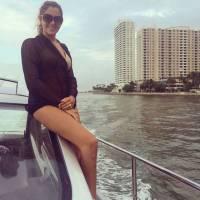 Coralie (Secret Story 9) toujours critiquée : sa meilleure amie la défend sur Instagram