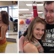 Émouvant : paralysé depuis 6 ans, il danse avec sa femme pour la toute première fois