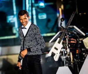 Stromae : le concert de Kigali au Rwanda était le dernier de sa tournée
