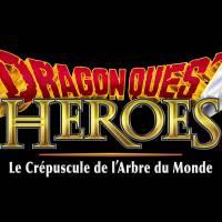Dragon Quest Heroes sur PS4 : 4 raisons de se laisser tenter par le beat'em all de Square Enix