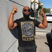 Kaaris songe (déjà) à la retraite : fin de carrière dans le rap dans deux ans ?