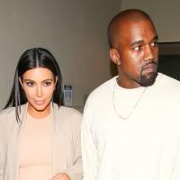 Kim Kardashian : ses invités déguisés en femmes enceintes pour son anniversaire