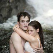 Twilight 4 sur M6 : 6 choses que vous ne saviez peut-être pas sur le film
