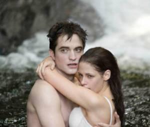 Twilight 4 : 6 choses que vous ne saviez peut-être pas sur le film