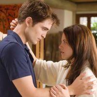 Twilight 4 : 6 choses que vous ne saviez (peut-être) pas sur le film