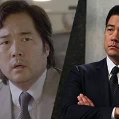 Mentalist saison 7 : Tim Kang (Cho), son étonnante prise de poids depuis la fin de la série