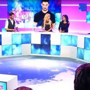 Nathalie (Secret Story 9) : son rapprochement avec Ali ? Pour se venger de Vivian !
