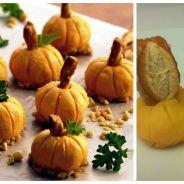 Epic FAIL : recettes d'Halloween, photos d'Internet VS réalité !