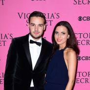 """Liam Payne : """"dévasté"""", il se confie sur sa rupture avec Sophia Smith"""