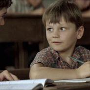 Maxence Perrin : que devient l'adorable Pépinot du film Les Choristes ?