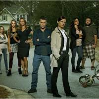 Secrets and Lies saison 1 : 3 choses à savoir sur la série de Ryan Phillippe