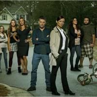 Secrets and Lies saison 1 : 3 choses à savoir sur la série de Ryan Phillippe