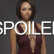 Vampire Diaries saison 7 : le petit-ami surprenant de Bonnie dévoilé dans l'épisode 5