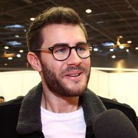"Cyprien : ""plein de surprises"" pour ses fans au salon Video City"