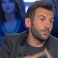 Laurent Ournac : l'animateur de Danse avec les stars 6 répond aux critiques d'Enora Malagré