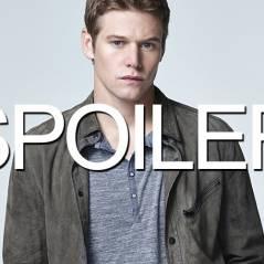 The Vampire Diaries saison 7 : Matt mort ? Les doutes après l'épisode 5
