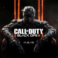 Call of Duty - Black Ops 3 : campagne, multi et zombies... le triplé gagnant ?
