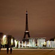Attentats à Paris : la vérité sur le texte très partagé du New York Times