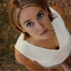 Divergente 3 : Shailene Woodley et Theo James face à un nouveau monde dans la bande-annonce