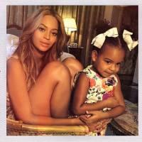 Beyoncé et Jay-Z : leur fille Blue Ivy chantera dans le nouvel album de Coldplay