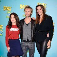 Babysitting 2 : Philippe Lacheau, Alice David, Kyan Khojandi... L'avant-première VIP du film