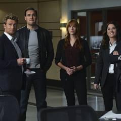 Mentalist saison 8 : et si une suite était finalement possible ?
