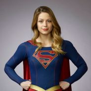 Supergirl saison 1 : Clark Kent (Superman) va débarquer dans la série