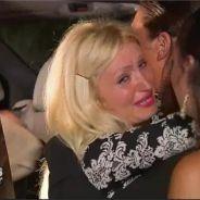 Gilles (Les Princes de l'amour 3) vire Beverly, Milla sincère avec Nikola ?