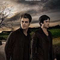 The Vampire Diaries saison 7, Castle saison 8... 6 séries déjà en danger d'annulation