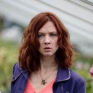 Profilage saison 6 : une belle fin pour Chloé ? Odile Vuillemin répond