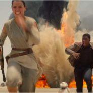 Star Wars 7, James Bond Spectre, Jurassic World... les films de 2015 dans un mash-up hallucinant