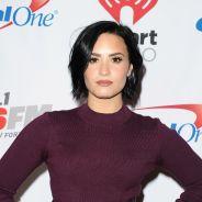 Demi Lovato en deuil après la mort d'un ami proche