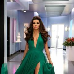 Eva Longoria de retour dans une série : après Desperate Housewives, place à Telenovela