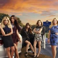 Pretty Little Liars saison 6 : découvrez les nouveaux génériques