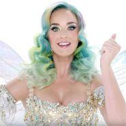 Katy Perry chanteuse la mieux payée en 2015, loin devant Taylor Swift et One Direction